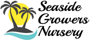 Seaside Growers Nursery